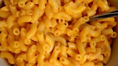 Kraft is making its mac and cheese look slightly less radioactive | March Against Monsanto GMO | Scoop.it