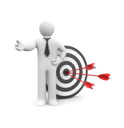 6 Tips to Target Your Paralegal Solutions to Top quality Attorneys   Paralegals in the Law Office   Scoop.it
