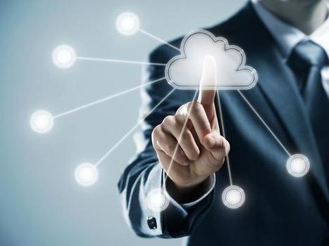 Nuvem democratiza o acesso a tecnologias da informação | Tecnologia e Comunicação | Scoop.it