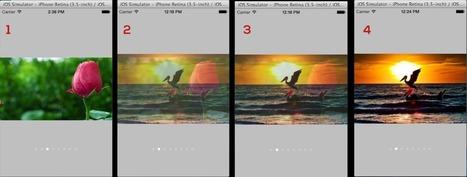 ahmed-salaah/ASScrollView | iOS Dev | Scoop.it