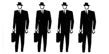 News Flash: You Still Have to Dress for Success | Legal Staffing | Scoop.it