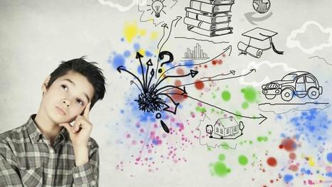 How Freshman Seminars Can Help Students Starting the Ninth Grade | Cool School Ideas | Scoop.it