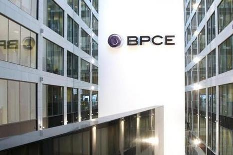 French bank BPCE launches money transfers via Twitter | Payments 2.0 | Scoop.it