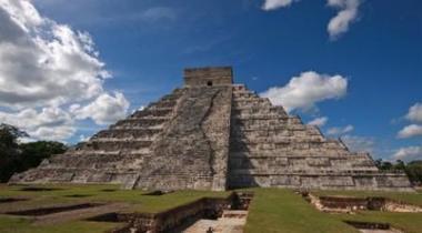 Psychology Reveals the Comforts of the Apocalypse | Mayan Apocalypse | Scoop.it