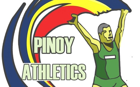 Genuine Grassroots Program vs. Poaching: Prospects on Decentralization of Developmental Athletics in the Philippines - Pinoyathletics.info | Philippines Track and Field | Scoop.it