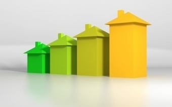 The 13 Ways That Home Size Impacts Room Size | Real Estate Plus+ Daily News | Scoop.it