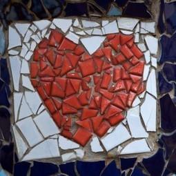 7 Heartbleed Myths Debunked | Education & Numérique | Scoop.it