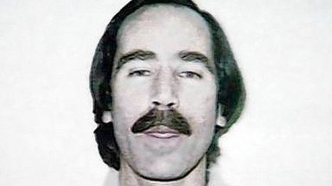 'Pillowcase Rapist' released to live in Los Angeles community Criminal Rights, But NONE for Victims | News You Can Use - NO PINKSLIME | Scoop.it