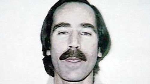 'Pillowcase Rapist' released to live in Los Angeles community Criminal Rights, But NONE for Victims