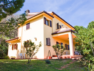 Country House for Sale Le Marche | Le Marche Properties and Accommodation | Scoop.it