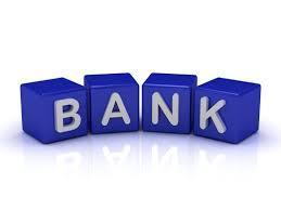 routing number list of all banks in Michigan of BESSEMER | Routing Numbers of all bank branches in USA. | Scoop.it