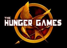 Hunger Games ~ Morgan Magazine   Movies   Scoop.it