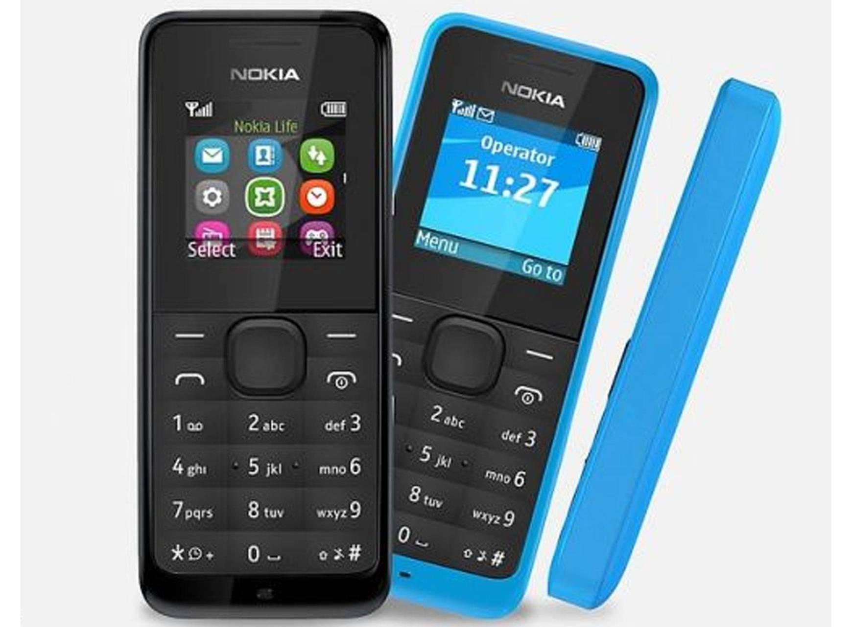 Ціни на прості телефони 6 фотография