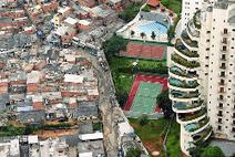 Les inégalités nuisent gravement à la cohésion sociale - Vivre Ensemble | La fabrique de paradigme | Scoop.it