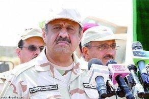 In unusual rebuke, Saudi Arabia accuses Ethiopia of posing threats to Sudan & Egypt | Égypt-actus | Scoop.it