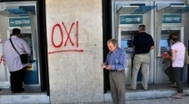 Quand la tragédie grecque occulte le secret des banques privées (où comment les banques privées ont refourgué leurs actifs toxiques à la Banque de Grèce*) -- Maria Lucia FATTORELLI | Bankster | Scoop.it