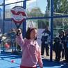 clubs de tenis y padel