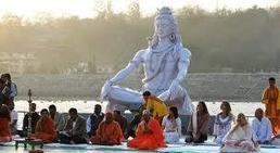 Savor the flavors of India with delightful India tour package | Travel Company in India | Scoop.it
