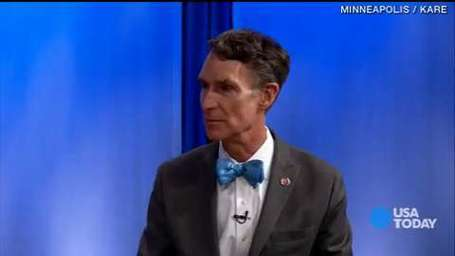 Bill Nye thinks 'flipped classrooms' are the future | Daddytude | Scoop.it