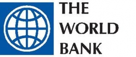 World Bank ready to respond to food price volatility | Food Security | Scoop.it
