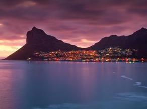 L'Afrique du Sud, future place forte du cinéma continental? | Nouvelles d'Afrique du Sud | Scoop.it