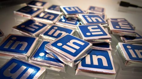3 Secrets to Business Insider's Success on LinkedIn - MediaShift | Writing about Life in the digital age | Scoop.it