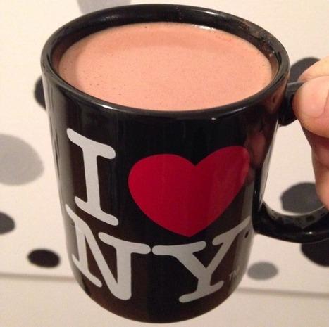 Ask The Paleo Model: Sourcing Bulletproof Coffee in Australia ...   Biohacking   Scoop.it
