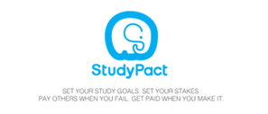 This startup pays you to study – but not meeting your weekly...   Gamification   Scoop.it