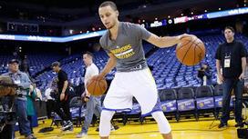 2015 NBA Finals Case Study:  The Secret of Commitment | Coaching | Scoop.it