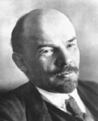 Vladimir Lenin Biography - life, family, name, history, school, mother, young, book, old, information, born   Communism in Russia   Scoop.it