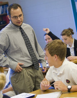 Hillsdale College - Charter School Initiative   Founders Classical Academy   Scoop.it