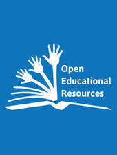 Open educational resources | United Nations Educational, Scientific and Cultural Organization | REA & Educative Innovation | Scoop.it