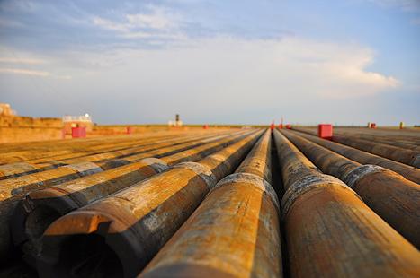 Revealing Two of Shale Oil's Biggest Secrets | Knowledge Dump | Scoop.it