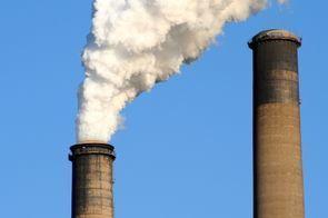 Fermeture annoncée de la bourse française de carbone BlueNext | great buzzness | Scoop.it