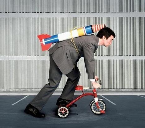 D2T Start Cup: premiato Kiss My Bike, l'antifurto invisibile per ... - Trentoblog | 16bici | Scoop.it