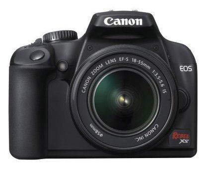BFD 2013 Dslr Camera Shop Best Buy   oody   Scoop.it