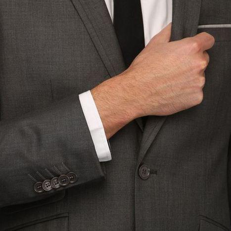 Déstockage vêtements | Site des annonces gratuites | Scoop.it