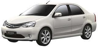 Cabs for Rent in Bangalore   Cab Hire   Rent a Cab - Travels in Bangalor   Travels-in-Bangalore   Scoop.it