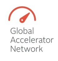 A Quality Benchmark for Accelerators: The Global Accelerator ... | Startups and Venture Capital | Scoop.it