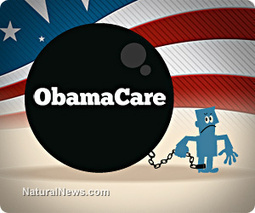 'Train wreck' Obamacare begins to unravel; massive government boondoggle set to self-destruct by 2015 | Commodities, Resource and Freedom | Scoop.it