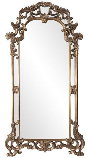 Arched Mirrors   Arch Mirrors   Classy Mirrors   Scoop.it