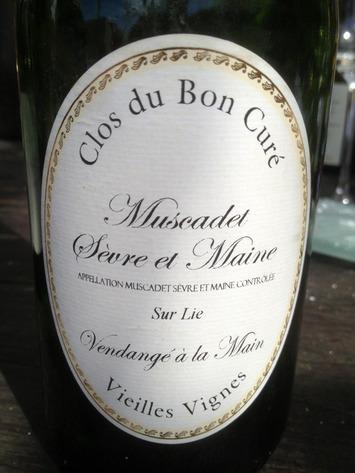 Les Muscadets avec les autres | Le meilleur des blogs sur le vin - Un community manager visite le monde du vin. www.jacques-tang.fr | Scoop.it
