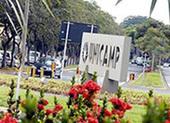 Unicamp fica entre as 15 do mundo   Formação do professor   Scoop.it