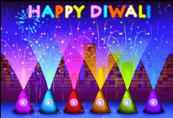 Diwali 2013 SMS And Deepavli 2013 Wishes Text Messages Wallpapers | Festival SMS Wishes | Festivalwishes | Scoop.it