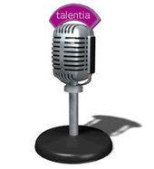 #RRHH Facilitar la evaluación por #competencias en las #pymes por @talentiagestio | Empresa 3.0 | Scoop.it