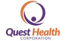 Quest Health Corporation | Photography | Scoop.it