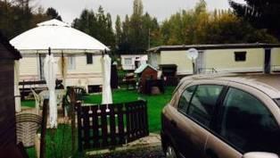 Pairi Daiza rachète trois maisons et un camping à Brugelette   Pays Vert   Scoop.it