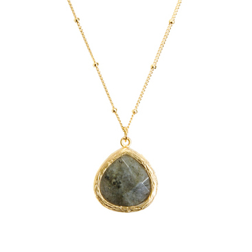 Lena Labradorite | Edwardian Steampunk Culture | Scoop.it