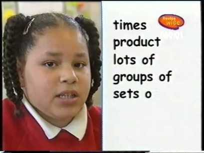 Maths and Computing | compsfest2013 | Scoop.it