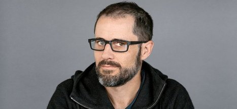 How Twitter Co-Founder Ev Williams Learned How to Be a Better Leader | Leadership | Scoop.it